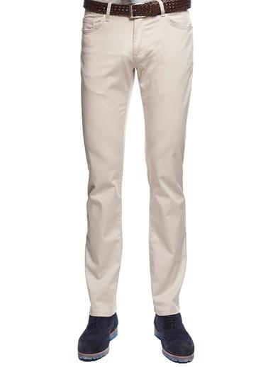 Altınyıldız Classics Pantolon Taş